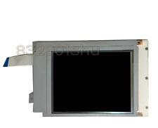 5.7 inch 320*240 SHARP for original GRADE A LCD PANEL LM32P07 panel free ship