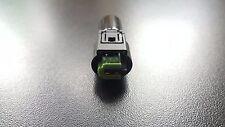 BMW fino 2005 SRS Airbag Sensore Tappetino Sedile Occupazione rilevamento Sensore di Seduta Emulator