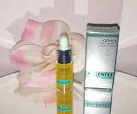 Algenist Genius Liquid Collagen Face Serum 0.13oz Mini Travel Size NIB Vegan