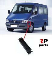 Pour Sprinter 1995 - 2006 Neuf Avant Pare-Choc Support Gauche N/S