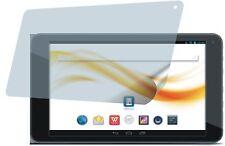 Odys Maven 7 (2x) SCHUTZFOLIE CC Displayschutz Displayschutzfolie Displayfolie