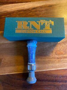 Rich-N-Tone RNT Calls R2-B2 2B Mondo Limited Edition