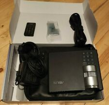 ASUS B1M Projector *Used*