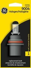 Headlight Bulb-STE GE Lighting 9004 (D3)