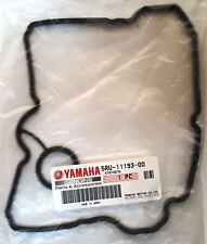 GUARNIZIONE COPERCHIO VALVOLE ORIGINALE YAMAHA XMAX X MAX 400 2013 2014 2015