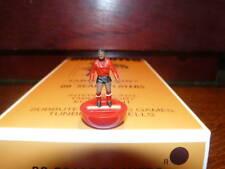 Tonga Retro Subbuteo Rugby Team