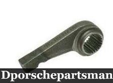 Porsche 911 Lever For Clutch Release Shaft ( Operation Lever) NEW #NS