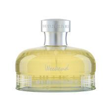 1 PC Burberry Weekend for Women Eau de Parfum 100ml Fragrance Eau de Parfum