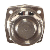 Picco 2301 .21 P9//EVO 2 Turbo Head Button OFNA 51362