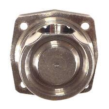 Picco 5105 .21/.26 Maxx Rear Non-Pullstart Cover Plate, OFNA 51459