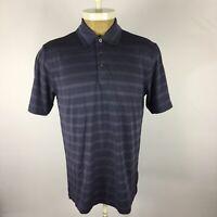 Bolle' Mens Size Medium Athletic Shirt Golf Polo Short Sleeve Collared. A7