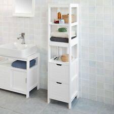 Cestas, estantes y bandejas de baño | eBay