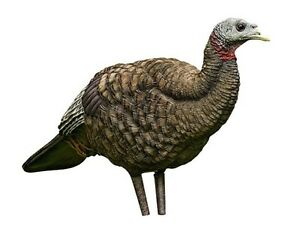 Avian X Breeder Turkey Decoy