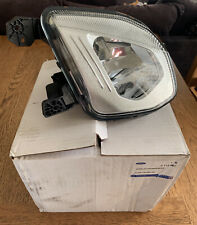Genuine Ford Fiesta Front Fog Lamp Left Mk8  N/s 2112660