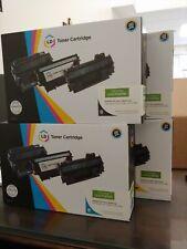 8PK 2 Set CLT-609S K609S C609S M609S Y609S Toner for Samsung CLP-770ND CLP-775ND