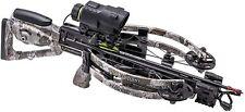 TenPoint Havoc RS440 XERO ACUslide Garmin Xero X1i Scope Crossbow Package
