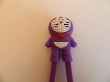 Cute Children Kids Training Learning Chopsticks for Beginners - Doraemon