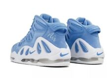 Nike Air Max Uptempo 97 Qs All Star Azul UK 9.5 EU 44.5 Atmos sb 95 AM1 acrónimo