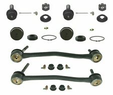 Moog Sway Bar Links & Ball Joints Kit For Ford Excursion F-250SD F-350SD 4x4