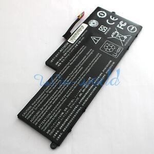 Laptop Battery for Acer Aspire V5-122P Series 3ICP5/60/80 AC13C34 11.4V 40WH