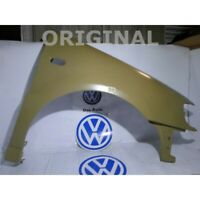 PARAFANGO ANTERIORE DESTRO FRONT WING RIGHT NUOVO ORIGINAL VW POLO 6N VOLKSWAGEN