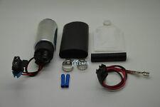 E10 Pompe à essence Carburant pr Kawasaki Jet Ski STX 09-10 -15F 05-12 STX-12F