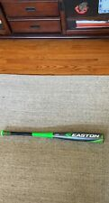 Easton Z-Core HMX BBCOR Certified BB16ZA 31/28 - Power Brigade Baseball Bat