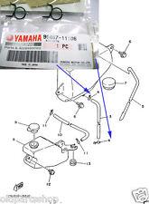 Yamaha RZ350 RD350YPVS RD350LC Oil Tank Hose Clip x2 RD250LC PIPE 90467-11106
