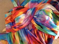 Libra dress nwt size 14