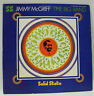 JIMMY McGRIFF-THE BIG BAND-SOLID STATE-1968 VG+ GRADED USA VINYL RELEASE