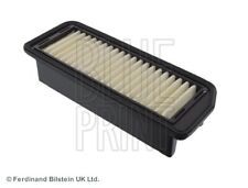 Air Filter ADK82250 Blue Print 1378076M00 Genuine Top Quality Guaranteed New