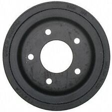 ACDelco 18B145 Rear Brake Drum