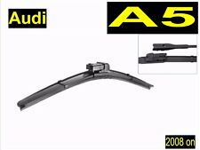 Windscreen Wipers suit for AUDI A5, S5 2008 onward  (8T)