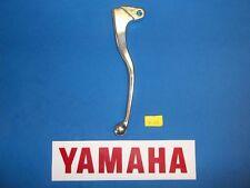 44-417 YAMAHA CLUTCH LEVER 5TJ-83912-00-00 LFT SIDE YFZ 450 2004 2005 06 07 08
