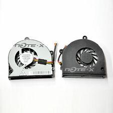 Ventilateur Fan Pour PC TOSHIBA Satellite P775 P770 , KSB06105HB AB07505HX12BB00