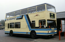 Whippet fenstanton kyn296x st ives 94 6x4 Quality Bus Photo