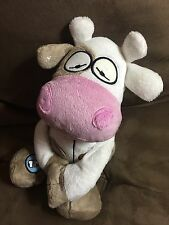 Boogaloo Booga Buds CARLO COW