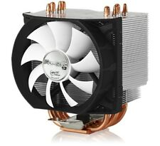 Arctic Freezer 13, CPU-Kühler (754, 775, AM2, AM2+, 1366, 1156, AM3, 1155, AM3+)