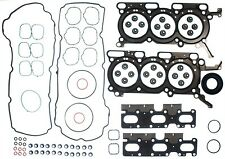 2007-2012 FITS FORD  LINCOLN  MERCURY MAZDA   3.5 DOHC V6 MAHLE HEAD GASKET SET