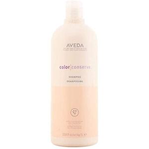 Aveda - Color Conserve Shampoo (1000ml)