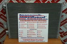 Condensatore Radiatore Aria Condizionata Renault Clio 1.5 DCi Turbo Diesel 2001