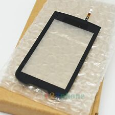 NEW LCD TOUCH SCREEN DIGITIZER FOR SAMSUNG S5560 #GS-286