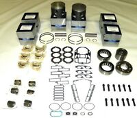 Johnson / Evinrude 200 / 225 Hp 88-92 Looper Rebuild Kit - 100-135-20 STD SIZE