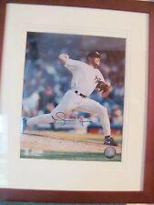 Mariano Rivera Signed 8x10 Photo