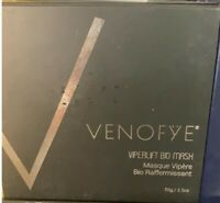 VENOFYE VIPERLIFT BIO MASK