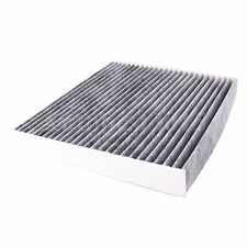 CABIN AIR FILTER FIT FOR HONDA ACURA ACCORD CIVIC ODYSSEY MDX CF35519C NEW