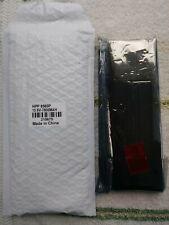 New listing Laptop Battery for Hp EliteBook 8460w 8560p 8460p ProBook 6360b 6460b 6560b