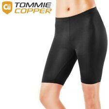 Golf Shorts Machine Washable Sportswear for Women