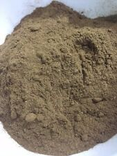 Graviola Leaf Extract 4:1 Powder-50 gms-Aussie Seller.FAST&FREE DELIVERY-Soursop