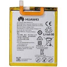 Huawei Batteria originale HB416683ECW per NEXUS 6P 3450mAh Pila Nuova Bulk